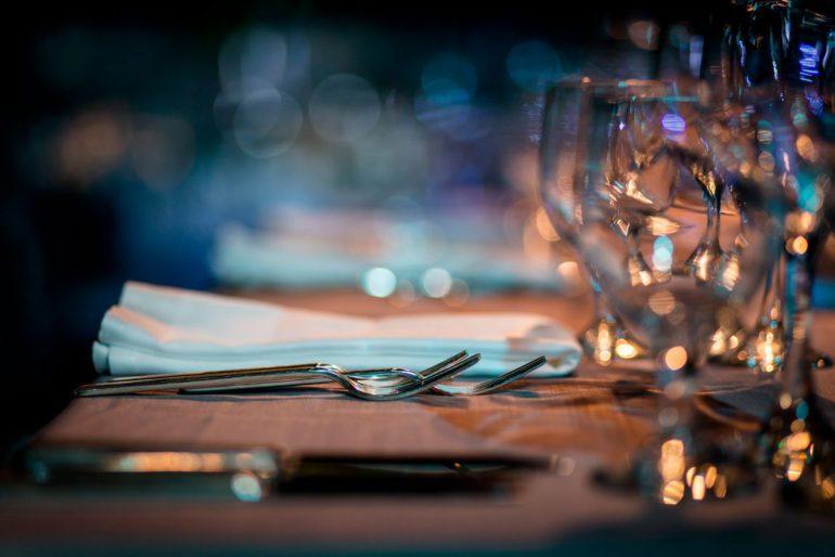 Äta och dricka på Värmdö – Visit Värmdö – Restaurang