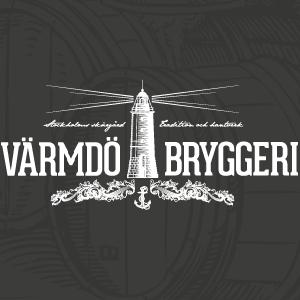 Värmdö Bryggeri – Visit Värmdö
