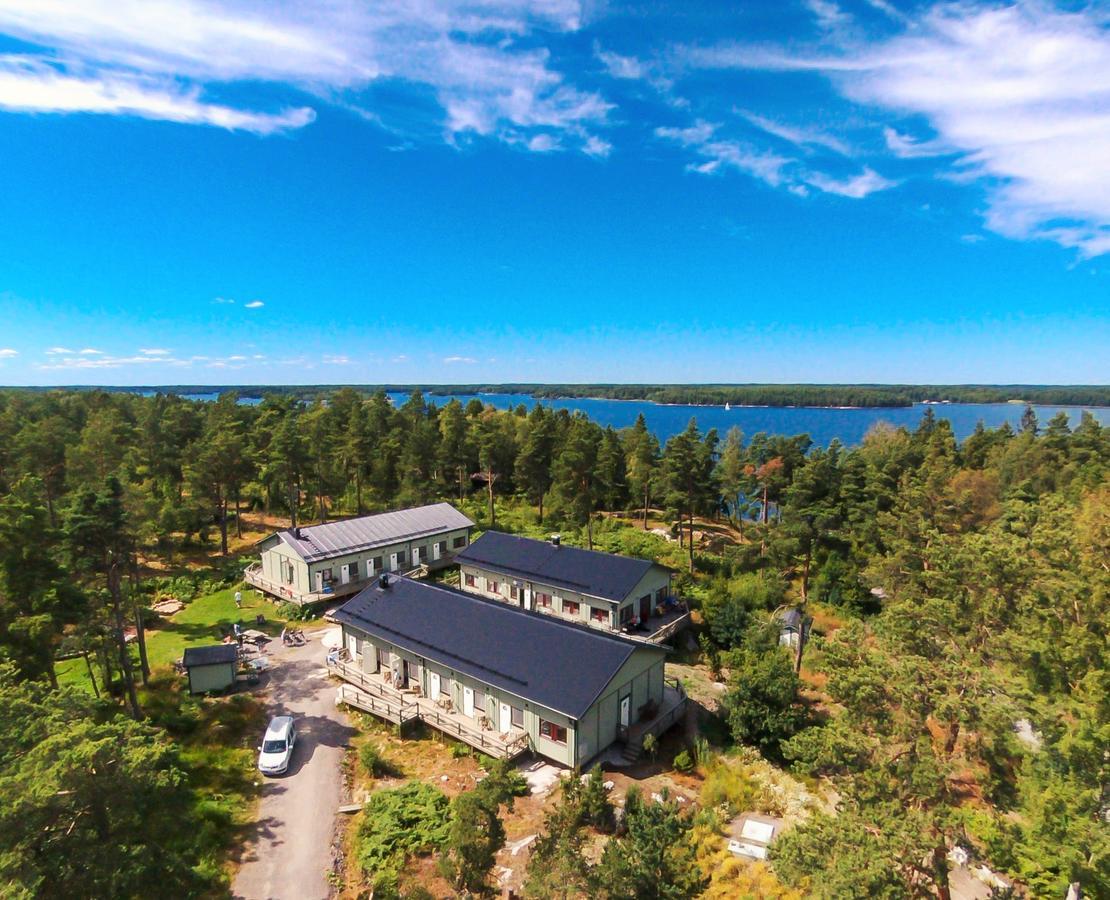 svartsö hotel and inn