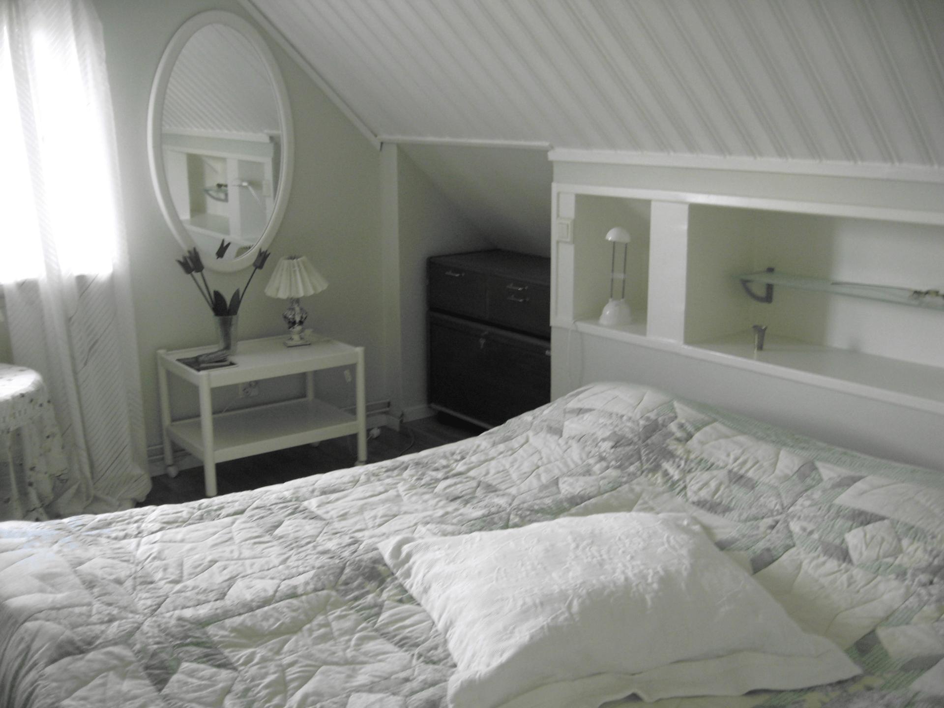 always open bed and breakfast