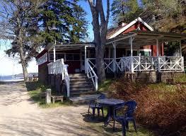 cafe sjöstugan i lillsved