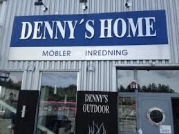 dennys home