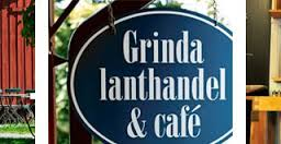 grinda lanthandel och cafe