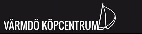 värmdö köpcentrum logotyp