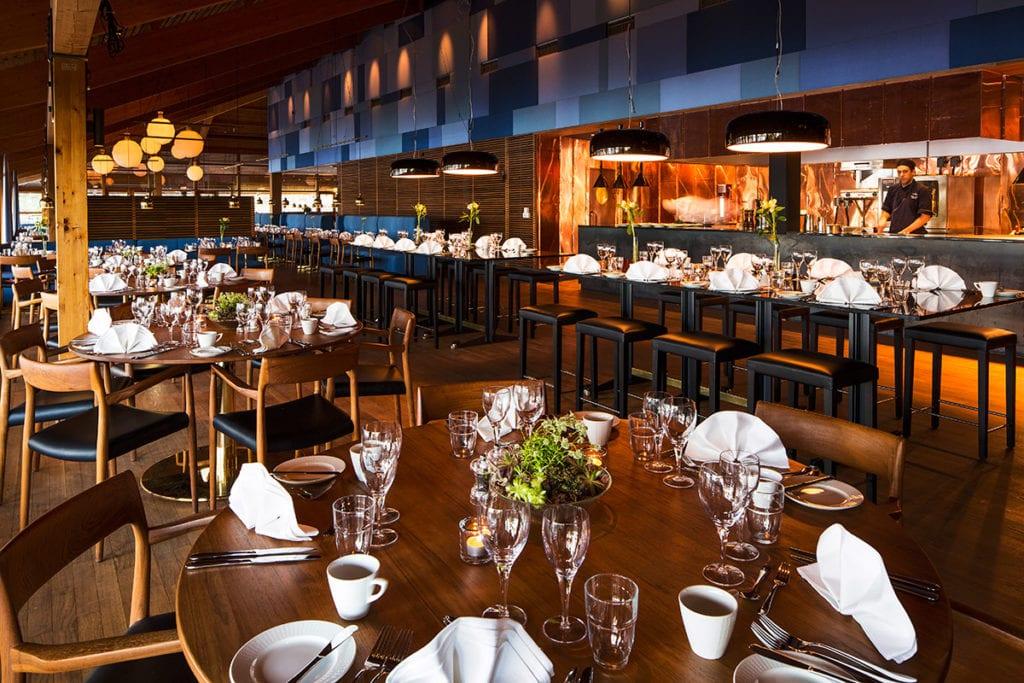 djurunäset restaurang och bar