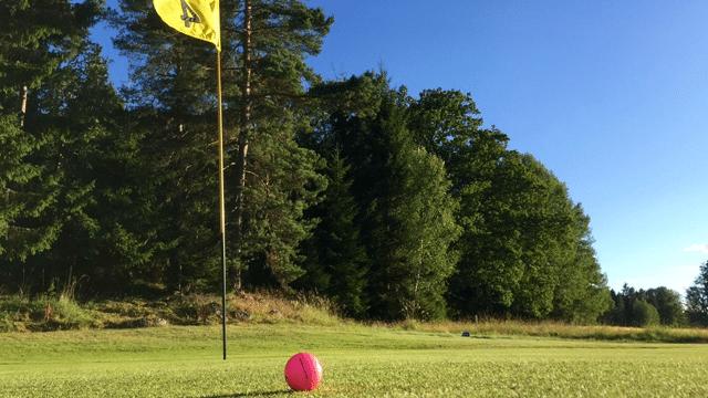 norråva golf course