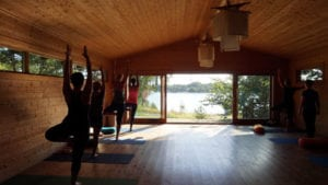 yoga på idöborg 3