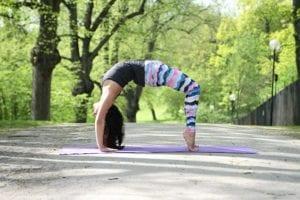 yoga hathakurs
