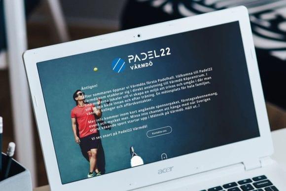 padel22